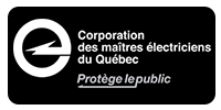 Corporation of Master Electricians of Québec, CMEQ